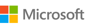 Net One Asia Technology Partners | Microsoft