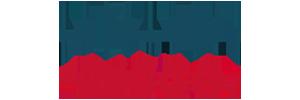 Net One Asia Technology Partners | Cisco